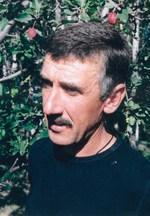 Vladimir Aleksa  Ilin