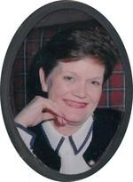 Karen Goodman (Ingham)