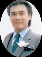 Su Nguyen