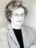 Norma Lawton (English)