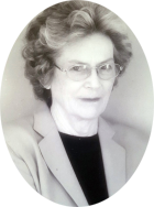 Norma Lawton