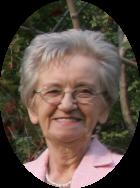 Agnes Folkerts