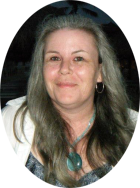 Cheryl Merta