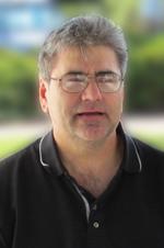Leonard Schmidt