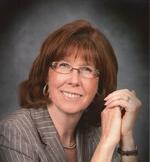 Carol Luider (Wotske)