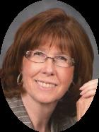 Carol Luider