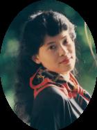 Shui Xu