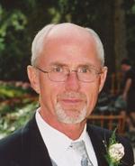 Brian Peter  Wilde