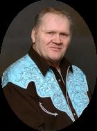 Ronald Eisner