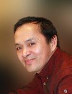 Daniel Diwa  Cruz
