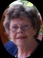 Lavina Wearmouth