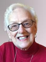 Yvonne Sabina  Newbold (Hardstaff)