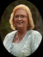 Elaine Filipski