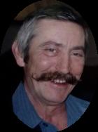 Mario Spaziani