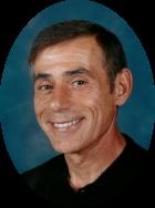 Michael Pierini
