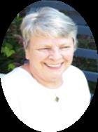Patricia de Montigny