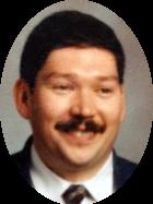 Stephen Holbrook