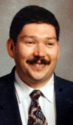 Stephen Charles  Holbrook