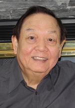 Ken  Yuen