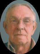 Ernest Schottenbauer