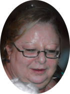 Carol Levasseur