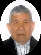Yim Kwan