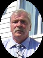 Dale McMillin