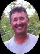 Stephen Brodie