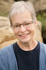 Elaine Andrew