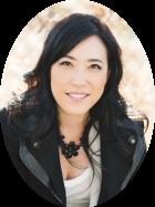Jane Cho