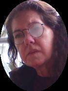 Diana Senger