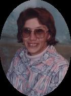 Cathy-Ann Phillips