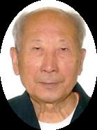 Zeheng Tian
