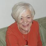 Toni Lynne  Nelson (Jeppson)