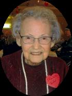 Doreen Penwarden