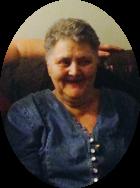 Marie Croan