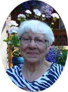 Agnes Theilgaard