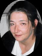 Roseanne Mauratt