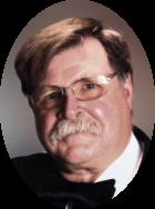 Wallace Wolan