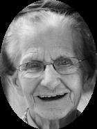 Mary Neufeld