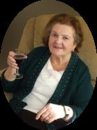 Anne Laverty