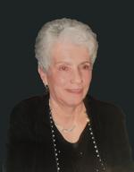 Trudy Margaret  Kerr (Hill)