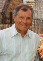 John  Harder