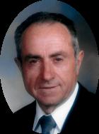 Domenico Mattucci