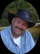 Robert Pinkster
