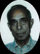 Samarendra Chakrabarti
