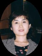 Chau Ngo