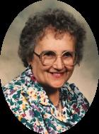 Hilda Klemmer
