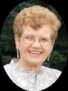 Phyllis Humeny