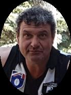 Paul Bessette